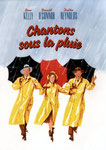 """""""Chantons sous la pluie"""" (1953) par Docteur Love"""