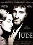 """""""Jude"""" (1996) par MyLoveQ"""