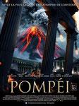 """""""Pompéi"""" (2014) par LoveMachine."""