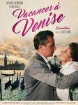 """""""Vacances à Venise"""" (1955) par LoveMachine"""