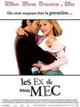 """""""Les ex de mon mec"""" (2005) par LoveMachine"""
