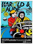 """""""Harold et Maude"""" (1972) par la Serial Loveuse"""