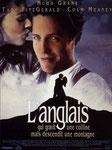 """""""L'Anglais qui gravit une colline mais descendit une montagne"""" (1995) par LoveMachine."""