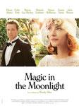 """""""Magic in the moonlight"""" (2014) par Winnie"""