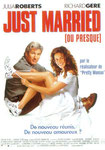 """Just married (ou presque)"" (1999) par LoveMachine"
