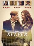 """The keeper"" (2020) par ExileeCath"
