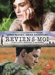 """""""Reviens-moi"""" (2008) par LoveMachine"""