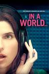 """""""In a world"""" (2014) par LoveMachine"""