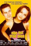 """""""Elle est trop bien"""" (1999) par L'Homme"""
