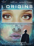"""I origins"" (2014) par LoveMachine"