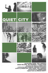 """""""Quiet City"""" (2007) par L'Homme."""