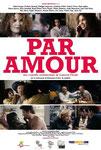 """""""Par amour"""" (2012) par L'Homme"""