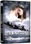 """War & Destiny"" (2008) par LoveMachine"
