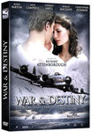 """War & Destiny"" (2008) par LoveMachine"