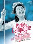 """""""Partie de campagne"""" (1936) par LoveMachine."""