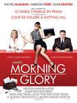"""Morning Glory"" (2011) par L'Homme"