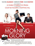 """Morning Glory"" (2011) par L'Homme"