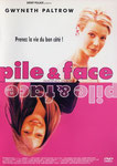 """Pile & Face"" (1998) par LoveMachine"