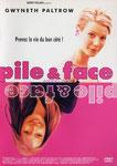 """""""Pile & Face"""" (1998) par LoveMachine"""