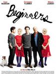 """""""Beginners"""" (2011) par L'Homme"""
