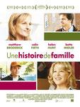 """""""Une histoire de famille"""" (2007) par L'accro."""