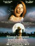 """""""Simplement irrésistible"""" (1999) par Aurélove"""