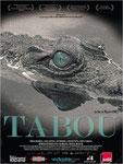 """""""Tabou"""" (2012) par L'Homme"""