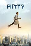 """""""La vie rêvée de Walter Mitty"""" (2014) par L'Homme"""