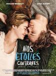 """""""Nos étoiles contraires"""" (2014) par LoveMachine"""