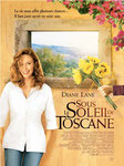 """""""Sous le soleil de Toscane"""" (2004) par LoveMachine"""
