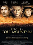 """Retour à Cold Mountain"" (2004) par LoveMachine"