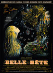 """""""La belle et la Bête"""" (1946) par Julie"""