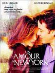 """""""Un amour à New York"""" (2001) par LoveMachine."""