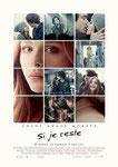 """""""Si je reste"""" (2014) par L'Homme"""
