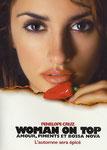 """""""Amour, piments et bossa nova"""" (2000) par Docteur Love"""