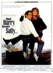 """Quand Harry rencontre Sally"""