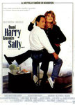 """Quand Harry rencontre Sally"""