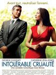 """""""Intolérable Cruauté"""" (2003) par Docteur Love"""