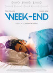 """Week-end"" (2012) par LoveMachine"