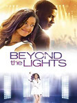 """Beyond the lights"" (2015) par LoveMachine"