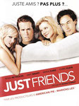 """Just friends"" (2005) par LoveMachine"