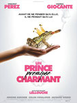 """Un prince (presque) charmant"" (2013) par LoveMachine."