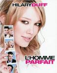 """""""L'homme parfait"""" (2005) par Reveuse"""