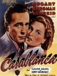"""""""Casablanca"""""""