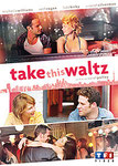 """Take this waltz"" (2013) par LoveMachine."
