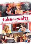 """Take this waltz"" (2013) par LoveMachine."