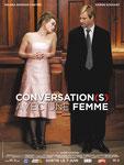 """""""Conversation(s) avec une femme"""" (2006) par LoveMachine."""
