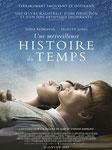 """""""Une merveilleuse histoire du temps"""" (2015) par LoveMachine."""