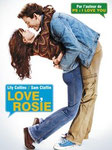 """Love, Rosie"" (2015) par LoveMachine"
