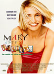 """""""Mary à tout prix"""" (1998) par LoveMachine"""